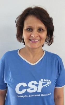 Susana Vogel Graminho Klein