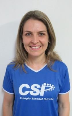 Silvia Schweig