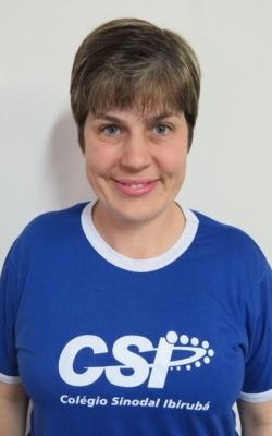 Débora S. Marangon